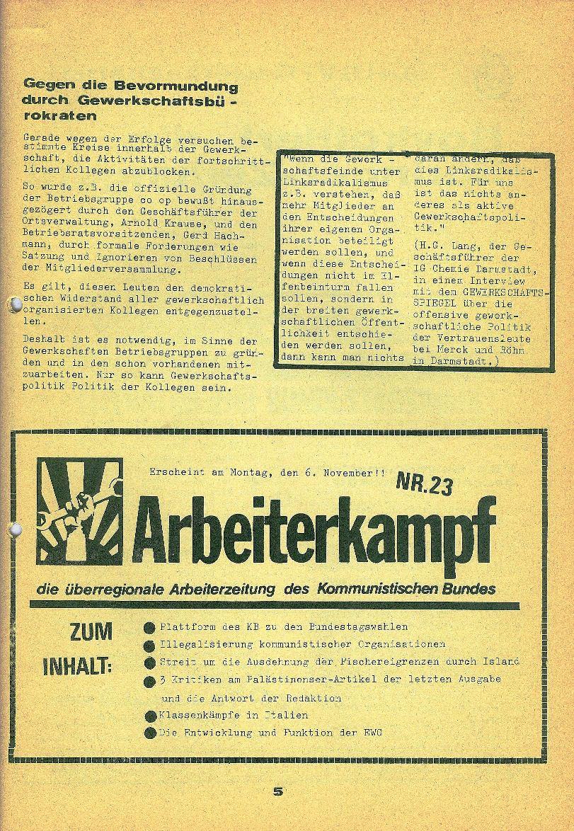 Hamburg_HBV025