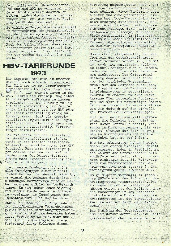 Hamburg_HBV031