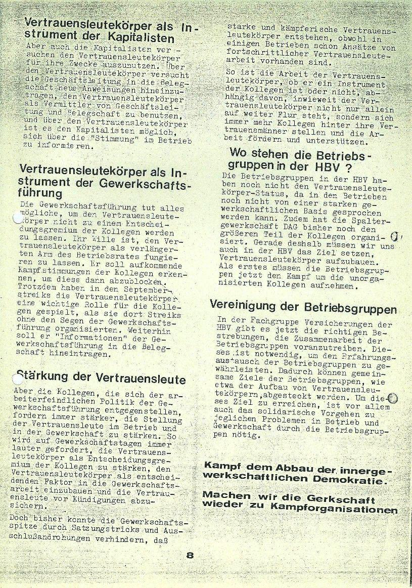 Hamburg_HBV036