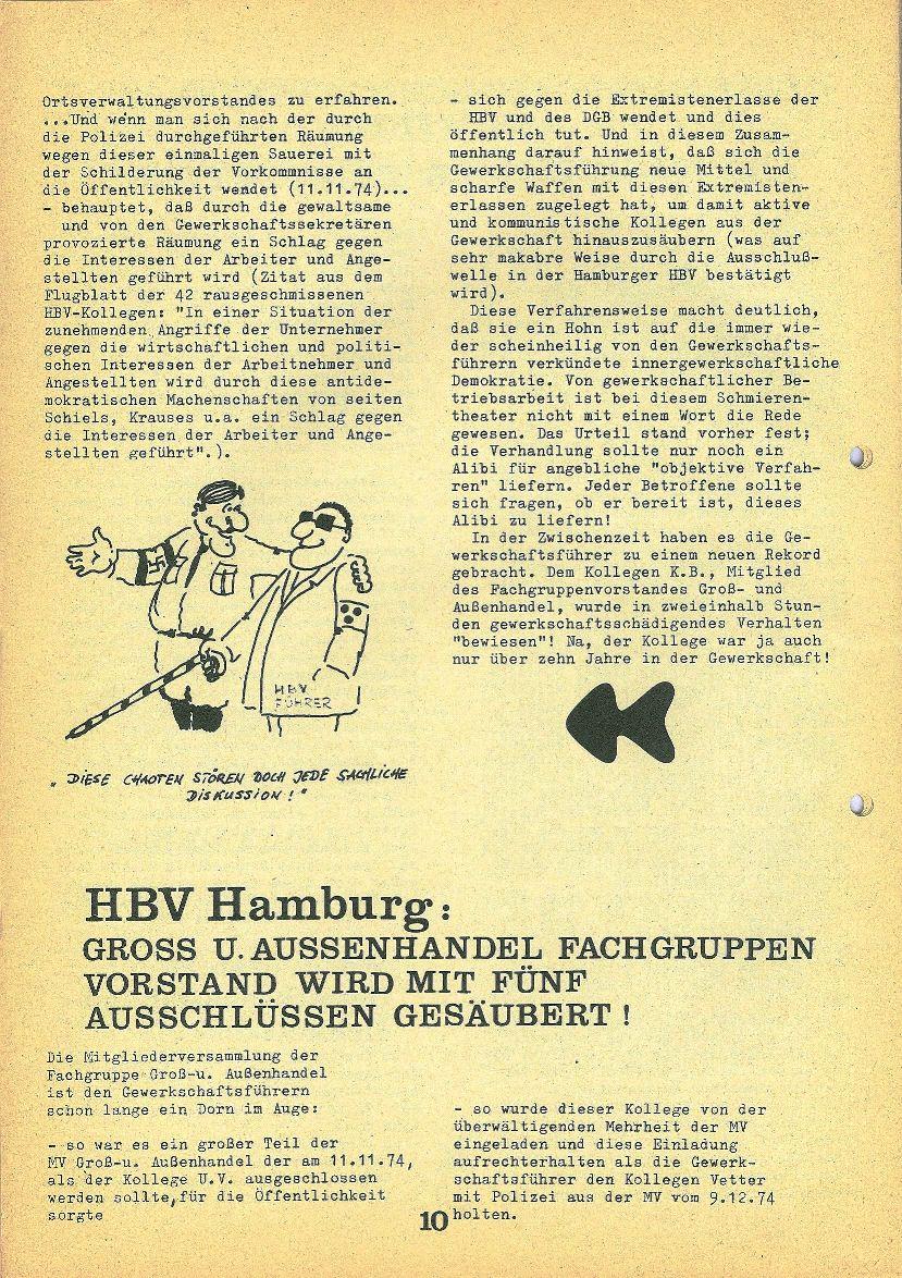 Hamburg_HBV130