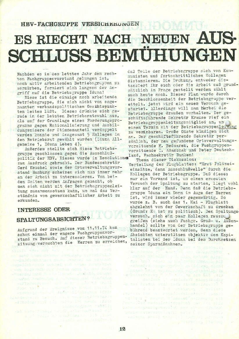 Hamburg_HBV162
