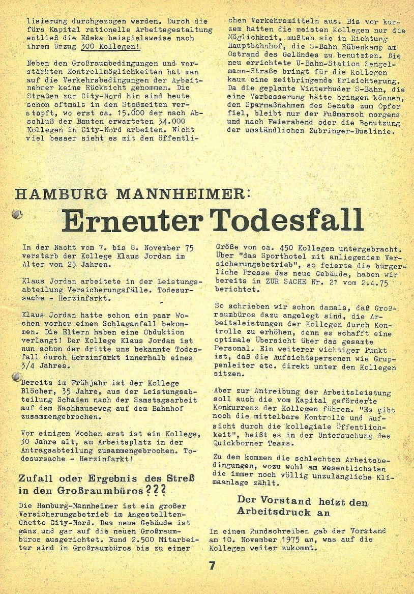 Hamburg_HBV203