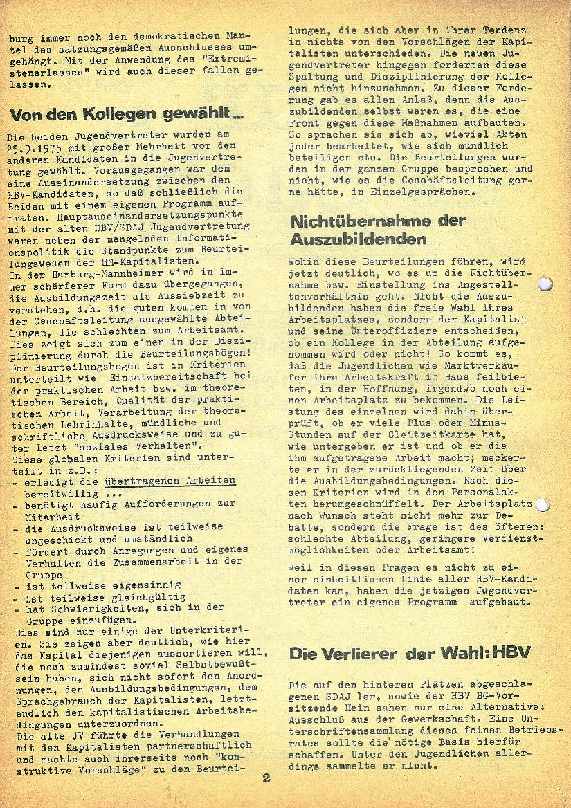 Hamburg_HBV222