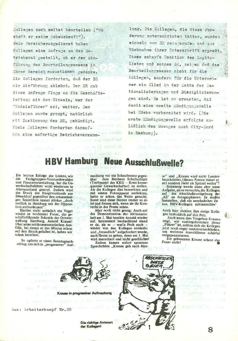 Hamburg_HBV234