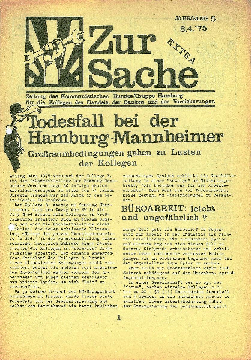 Hamburg_HBV263