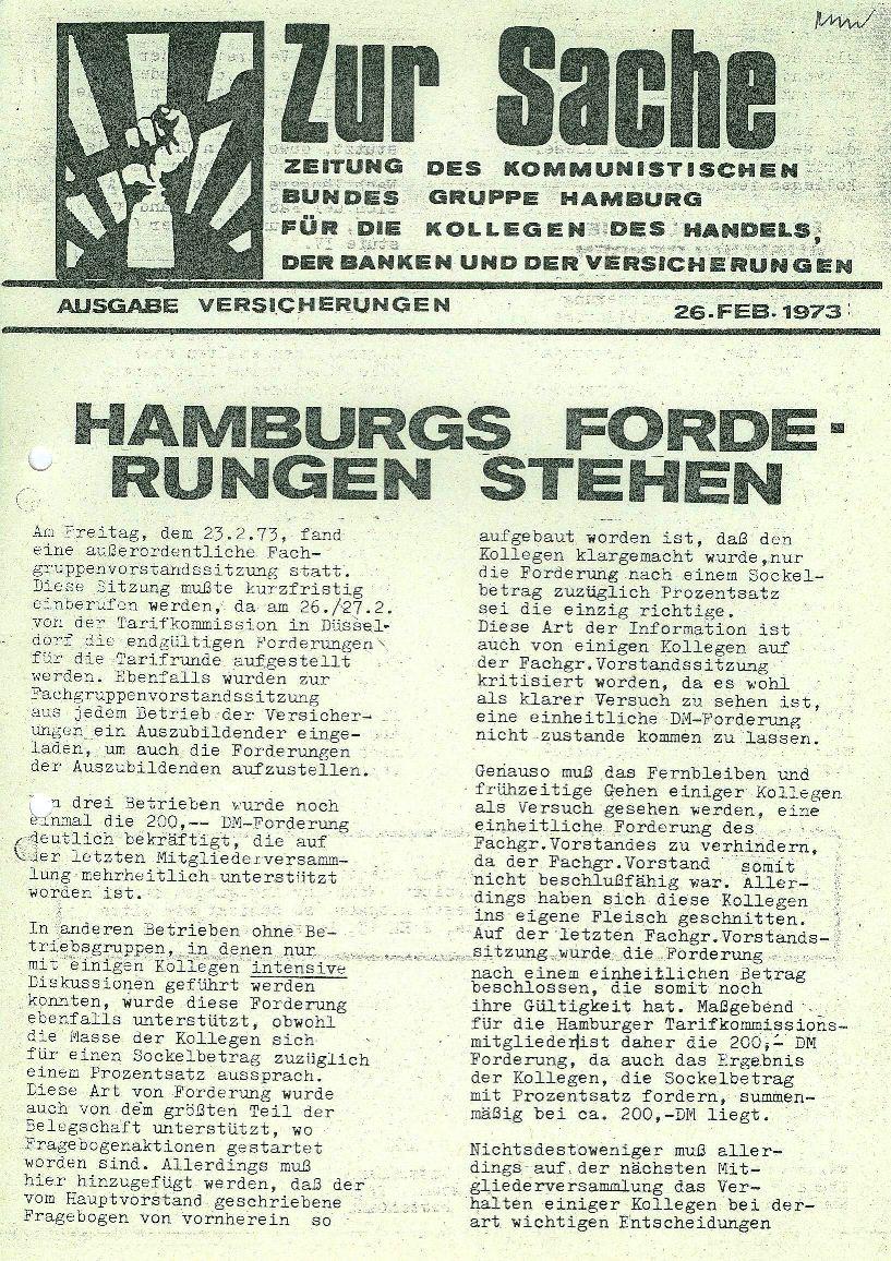 Hamburg_HBV271