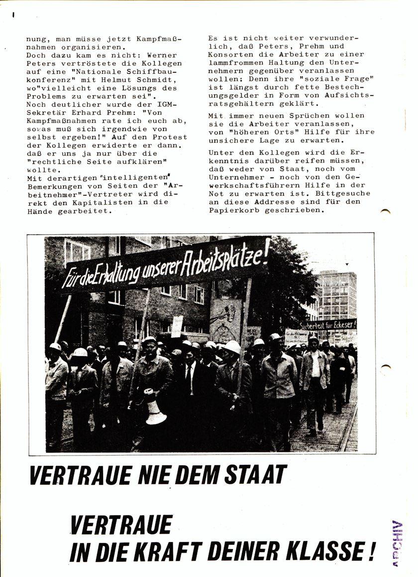 Hamburg_HDW029