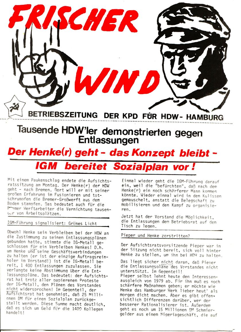 Hamburg_HDW076