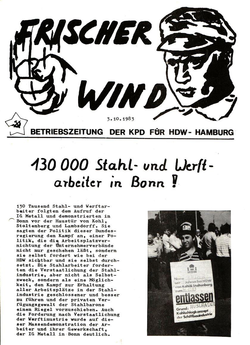 Hamburg_HDW120