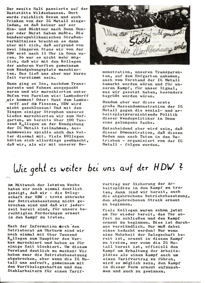 Hamburg_HDW122