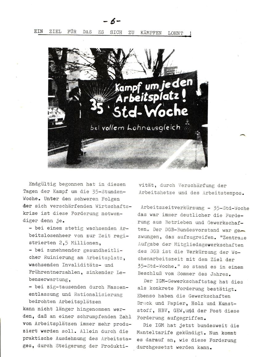 Hamburg_HDW143
