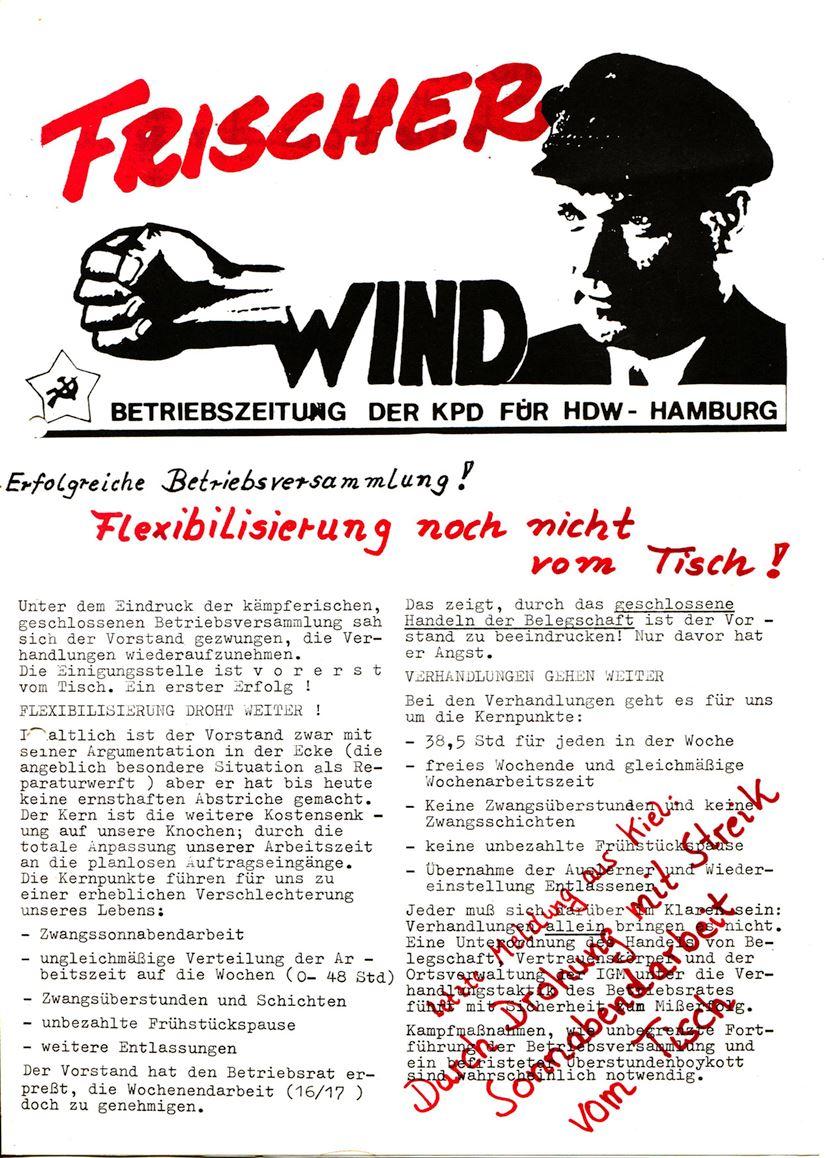 Hamburg_HDW166