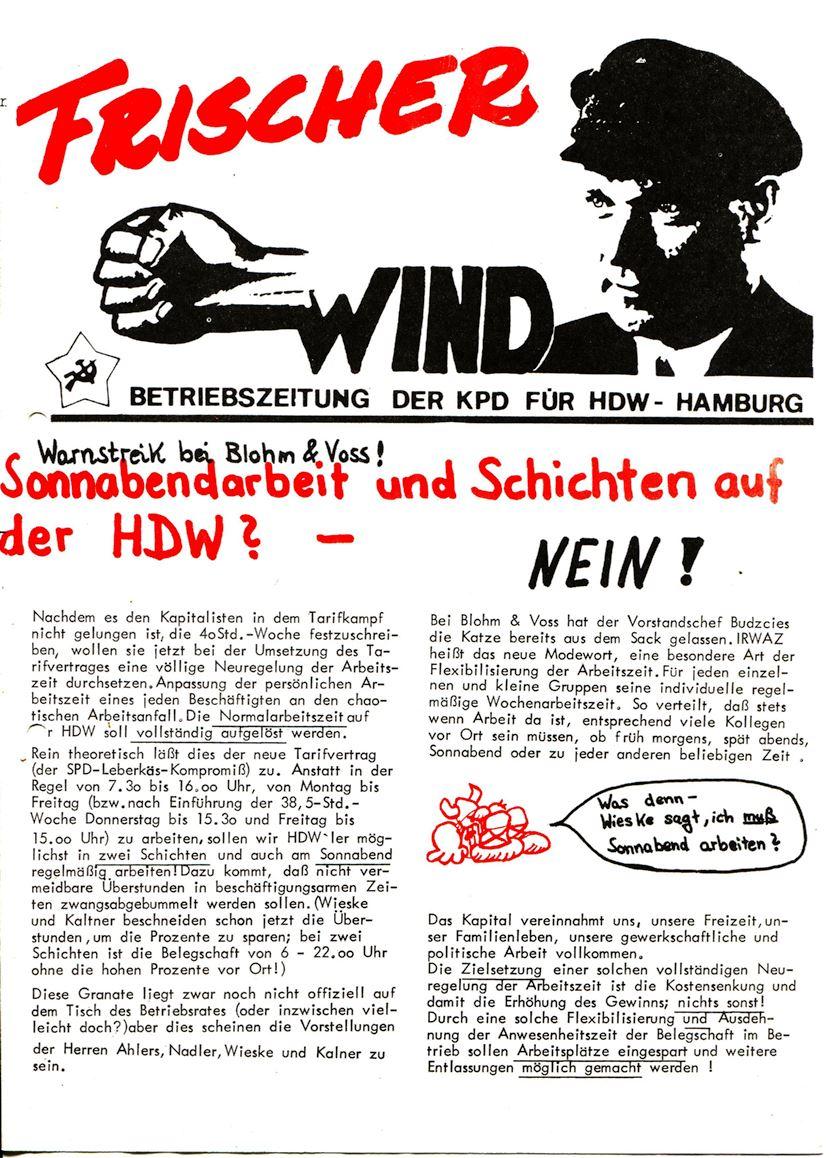Hamburg_HDW177
