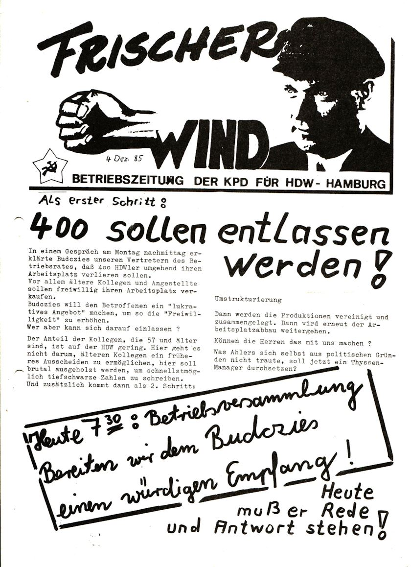 Hamburg_HDW203
