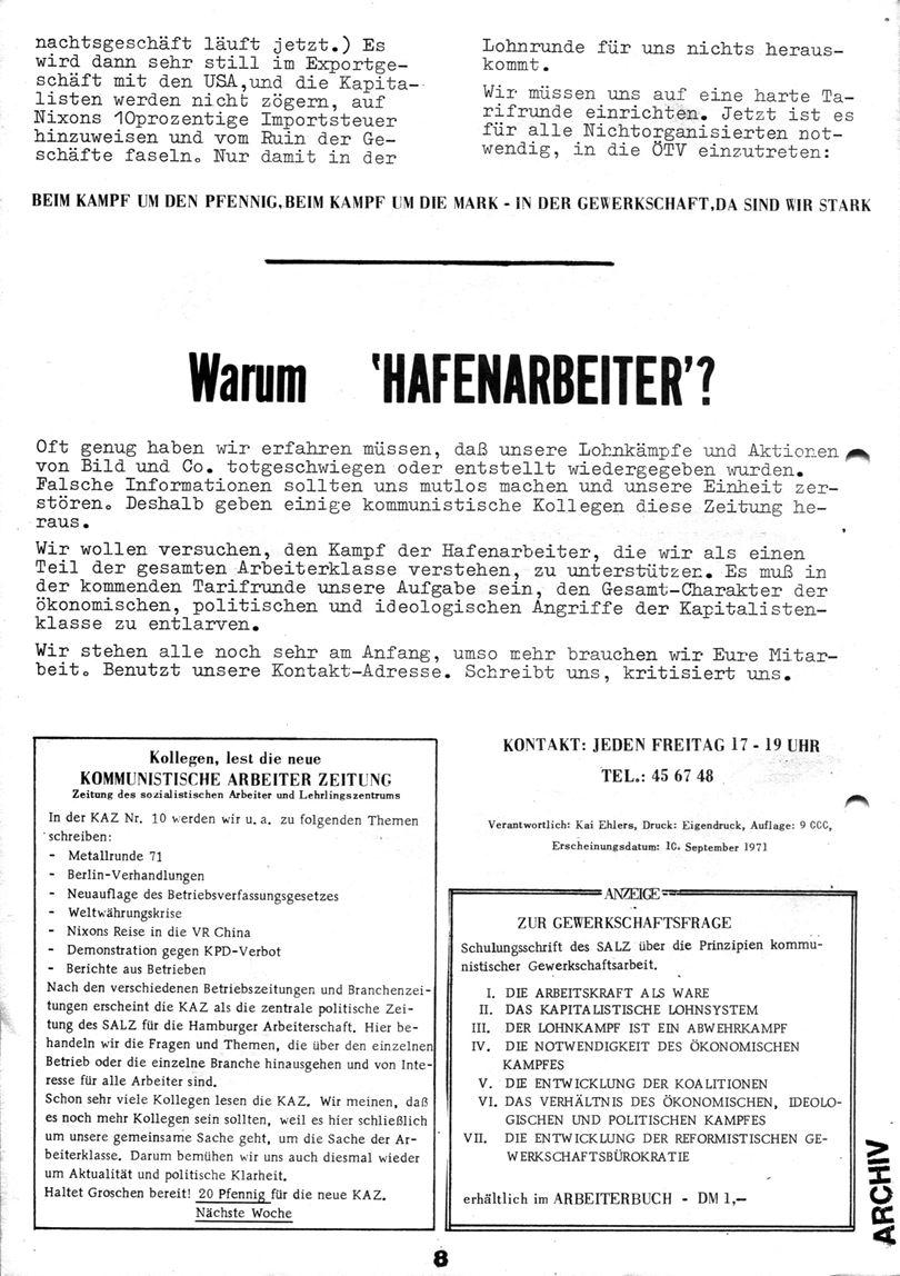 Hamburg_Hafenarbeiter01_08