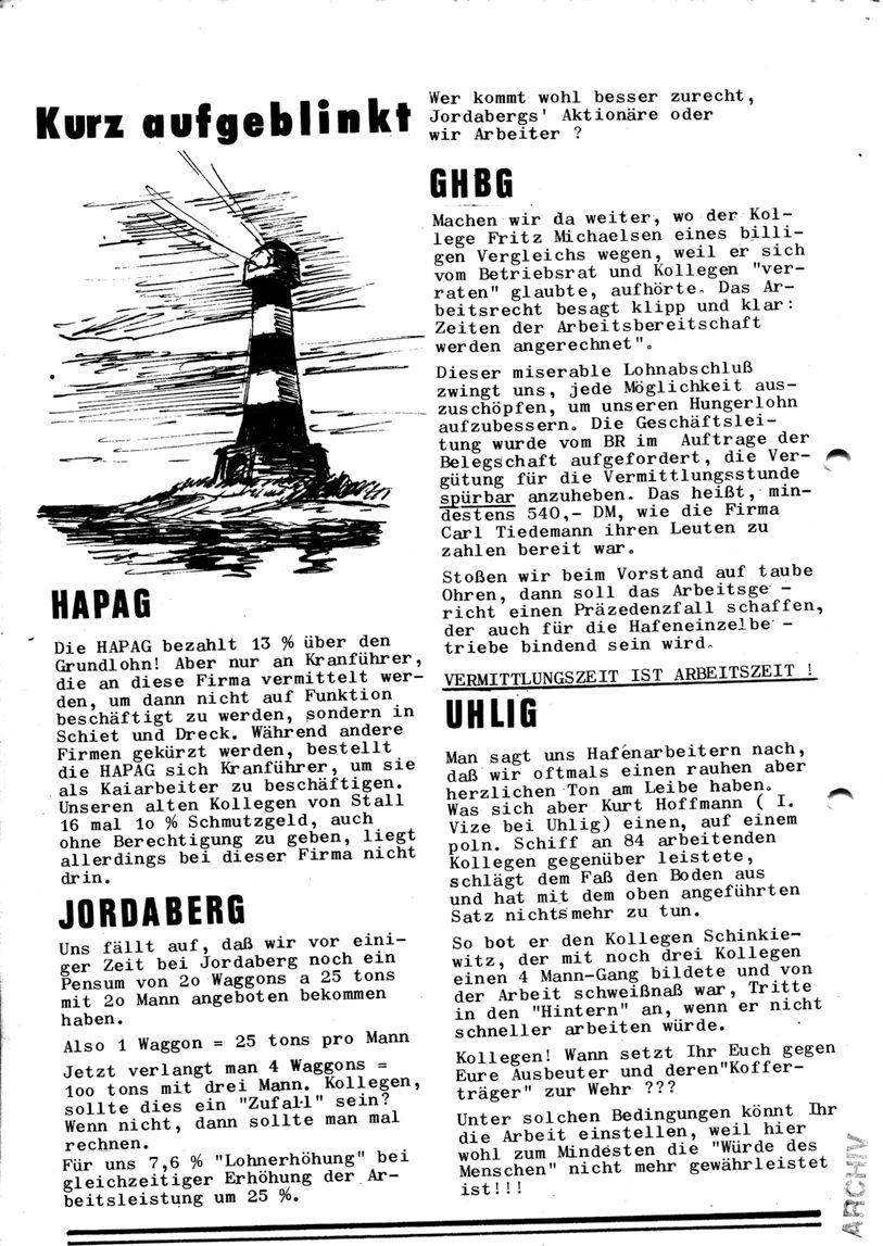 Hamburg_Hafenarbeiter04_12
