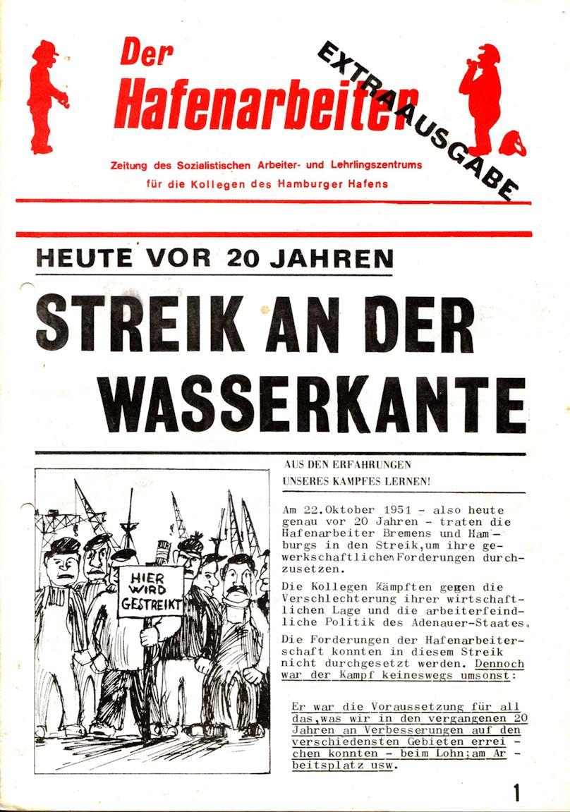 Hamburg_Hafenarbeiter1971_001