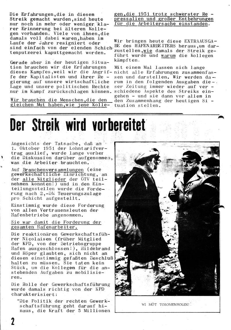 Hamburg_Hafenarbeiter1971_002