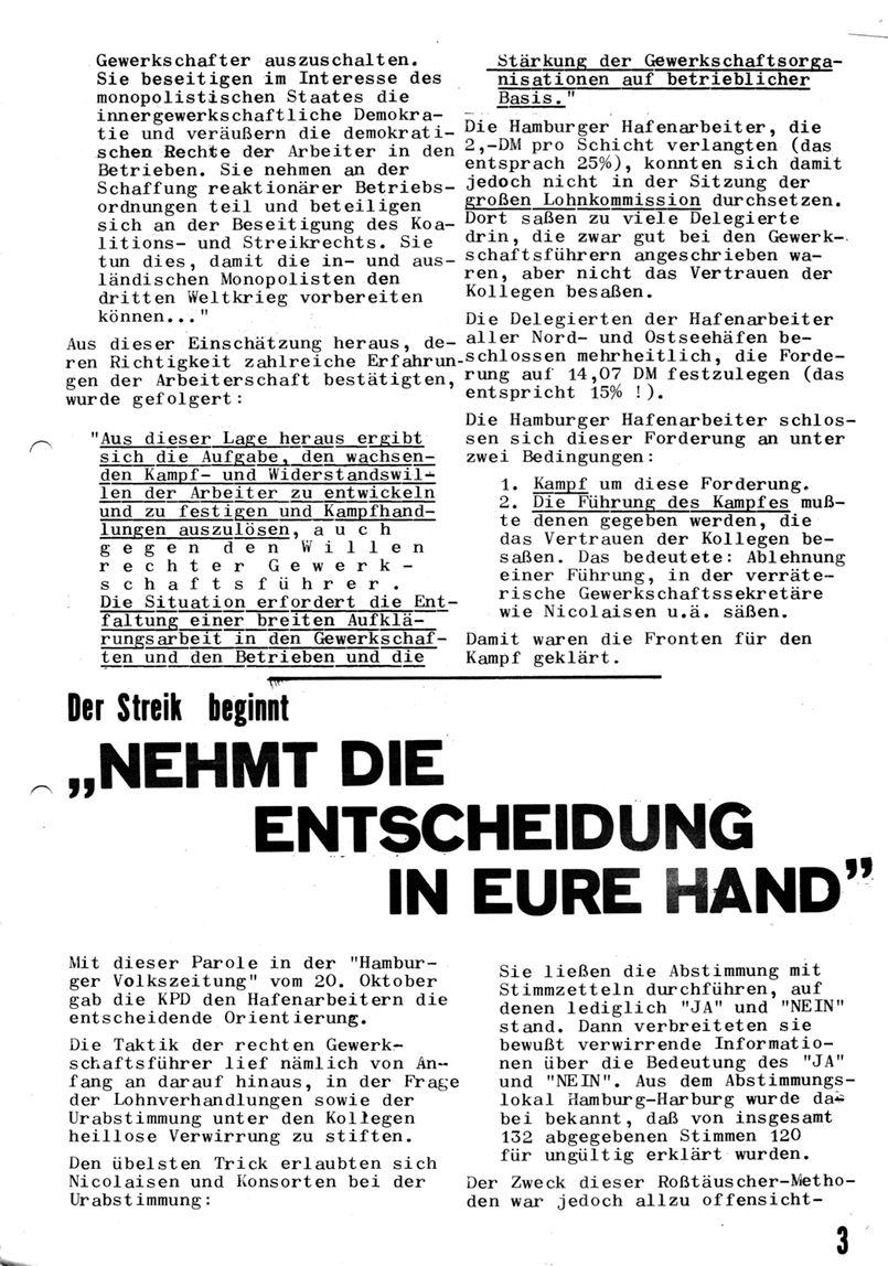 Hamburg_Hafenarbeiter1971_003