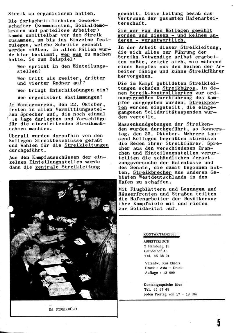 Hamburg_Hafenarbeiter1971_005