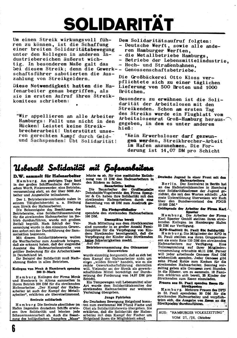 Hamburg_Hafenarbeiter1971_006