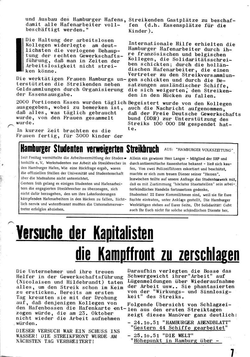 Hamburg_Hafenarbeiter1971_007