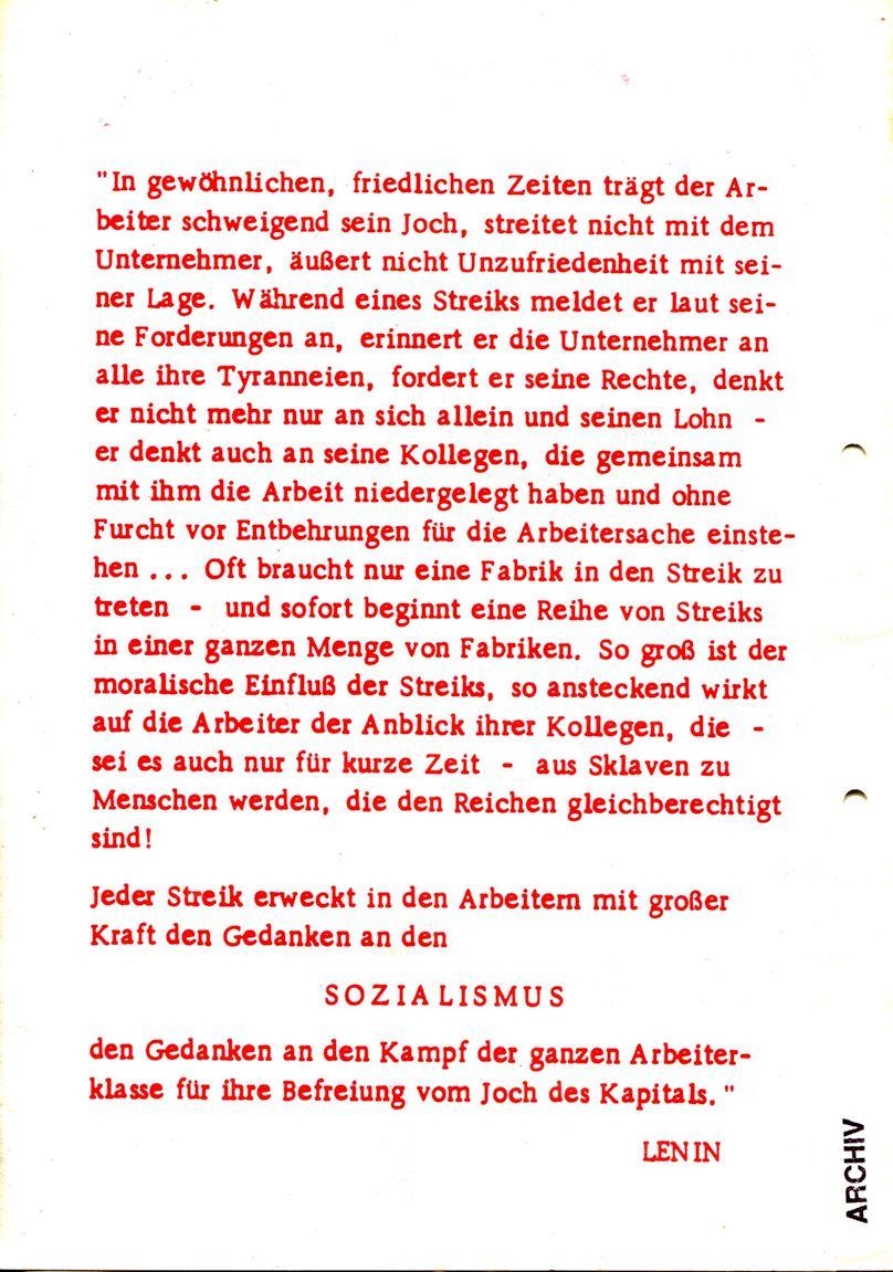 Hamburg_Hafenarbeiter1971_010