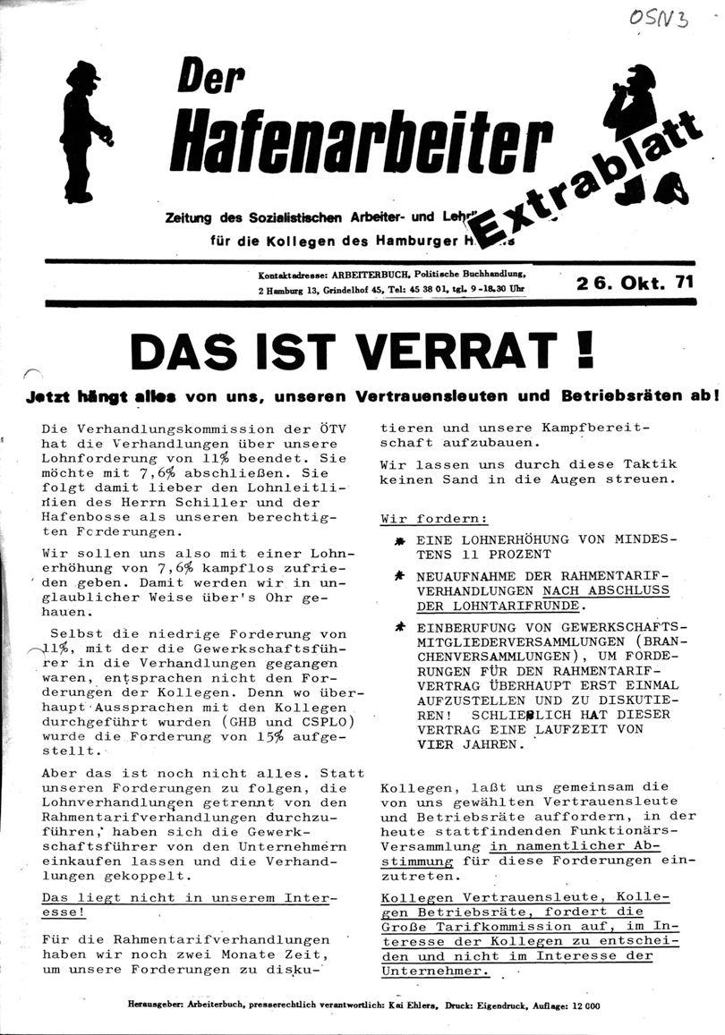 Hamburg_Hafenarbeiter1971_013