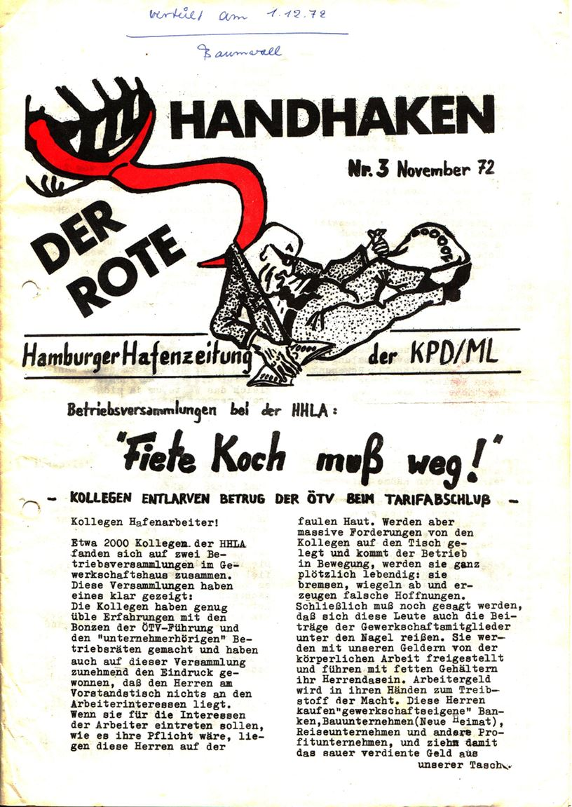 Hamburg_Hafen_Handhaken011