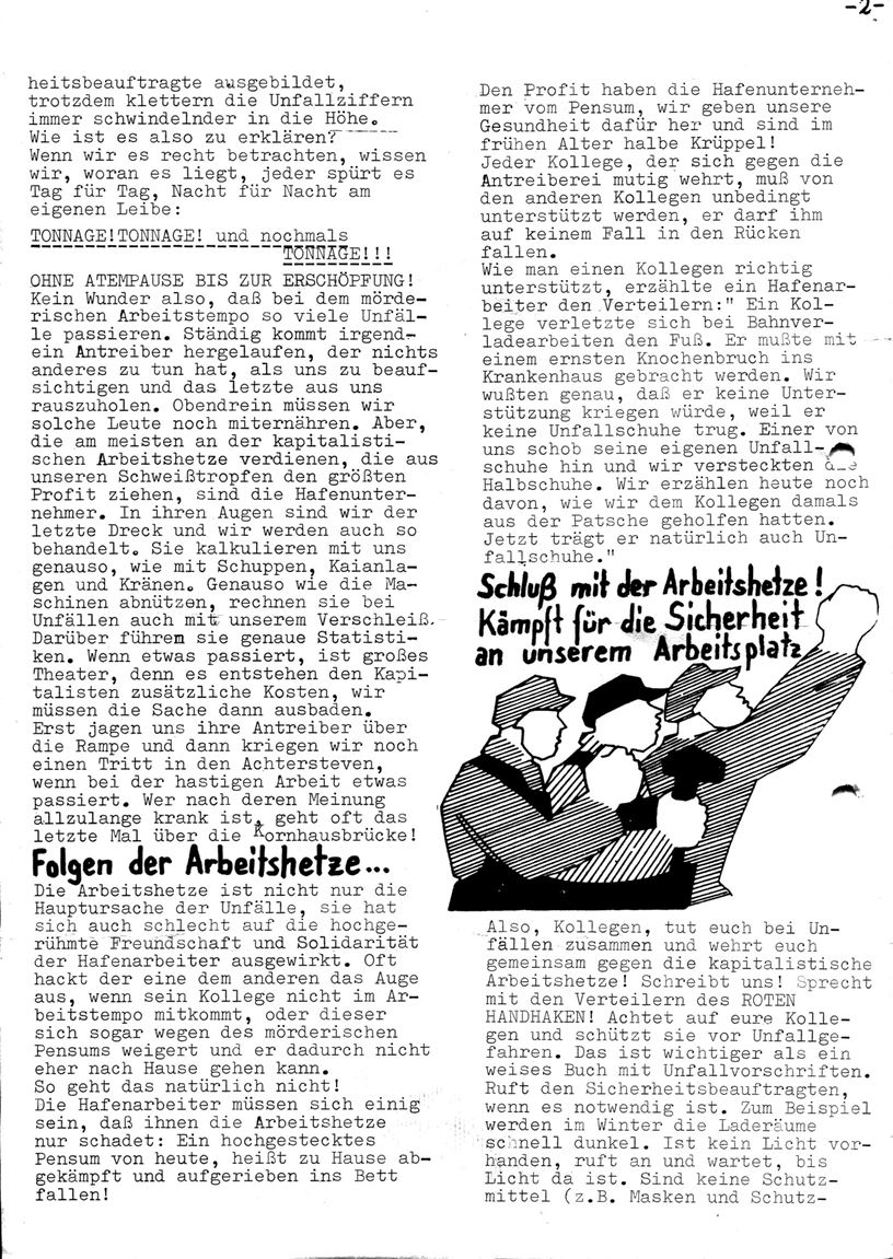 Hamburg_Hafen_Handhaken022