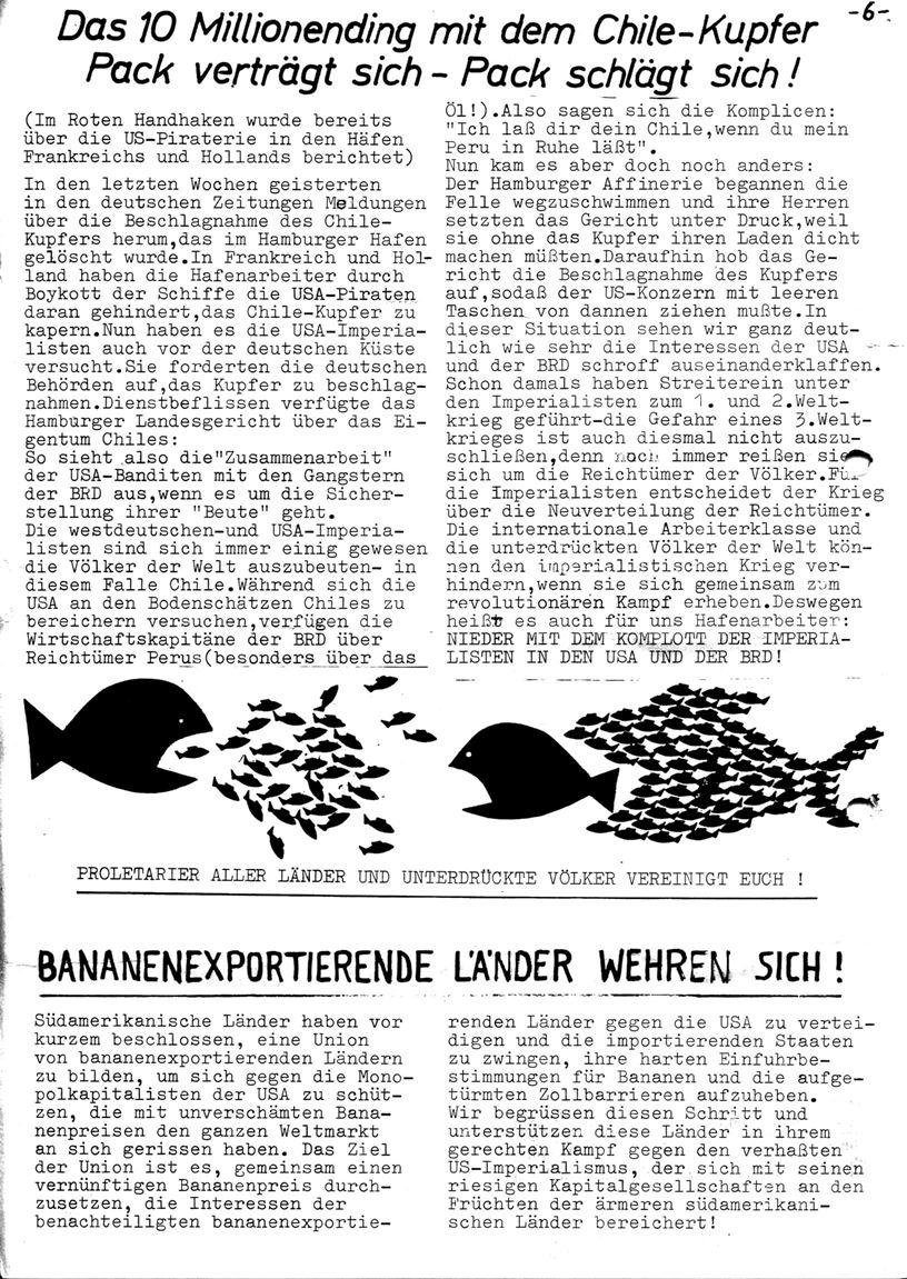 Hamburg_Hafen_Handhaken026