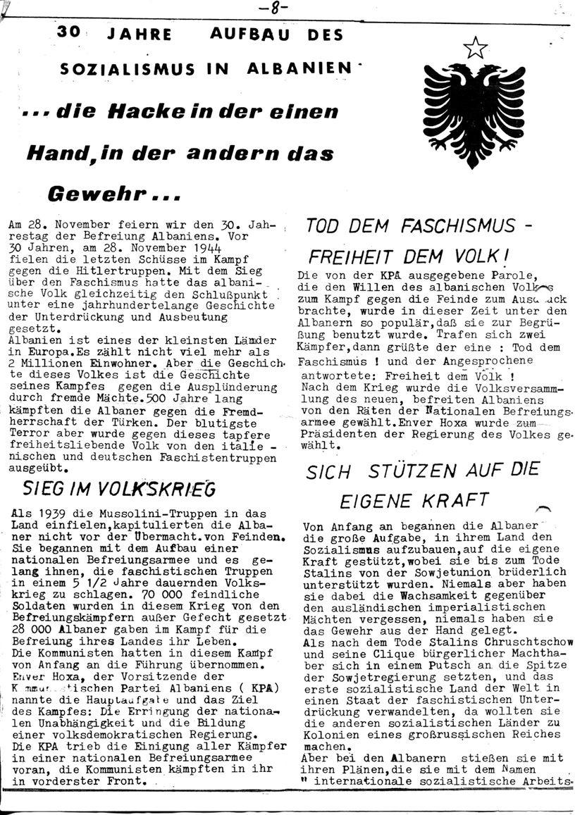 Hamburg_Hafen_Handhaken106