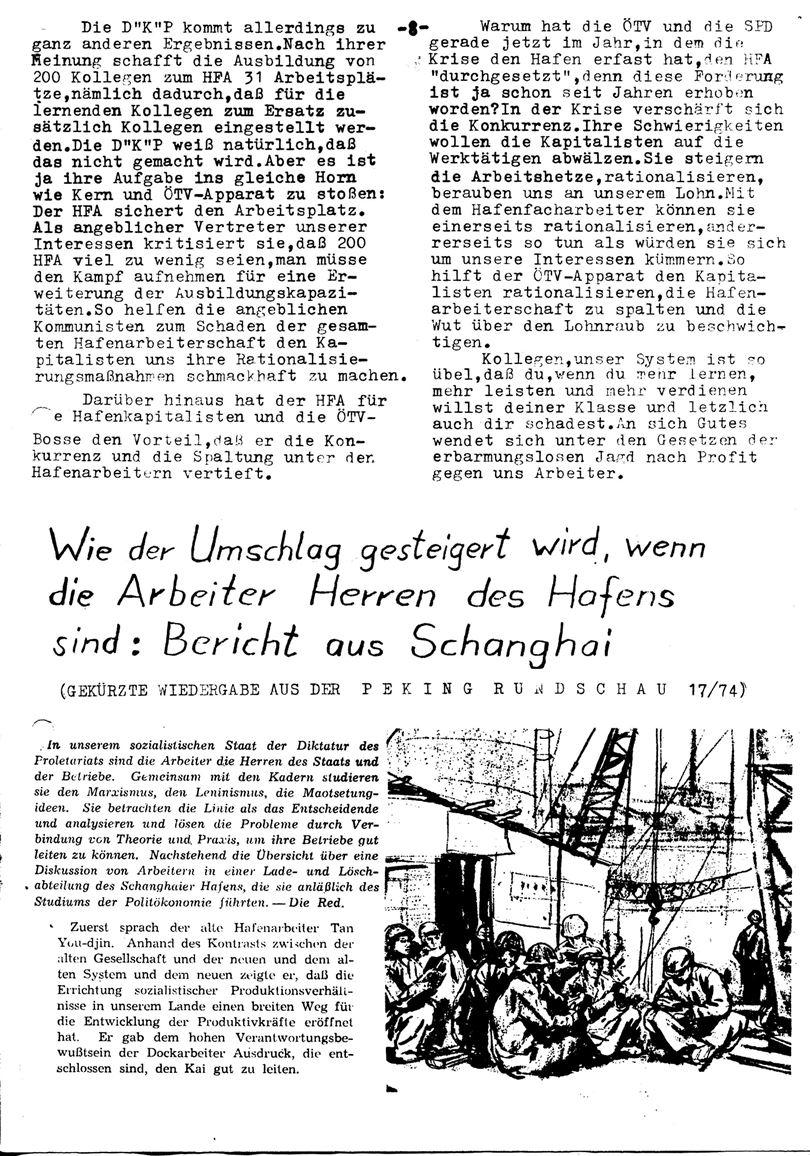 Hamburg_Hafen_Handhaken189