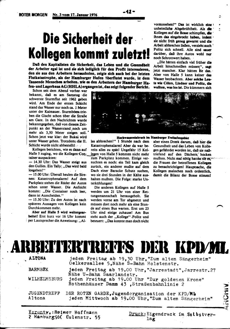 Hamburg_Hafen_Handhaken193