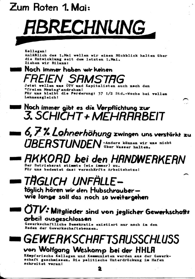 Hamburg_Hafen_Handhaken211