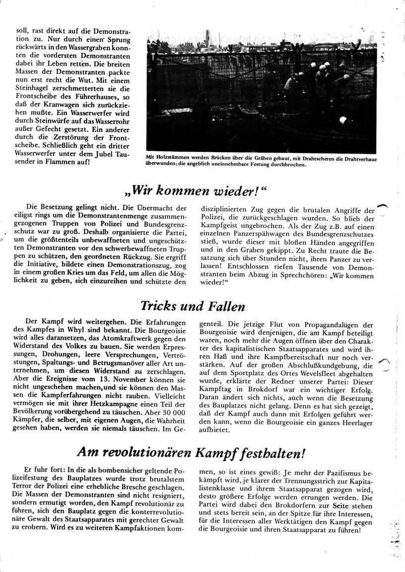 Hamburg_Hafen_Handhaken259