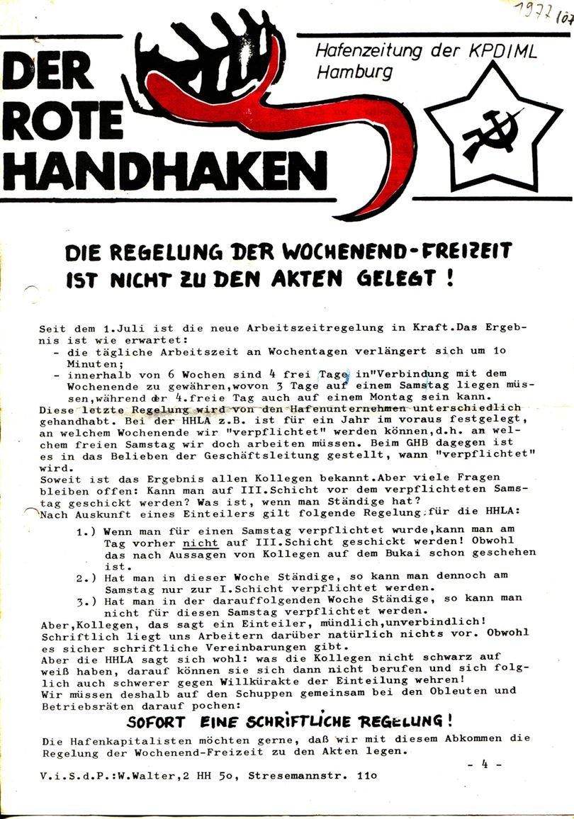 Hamburg_Hafen_Handhaken269