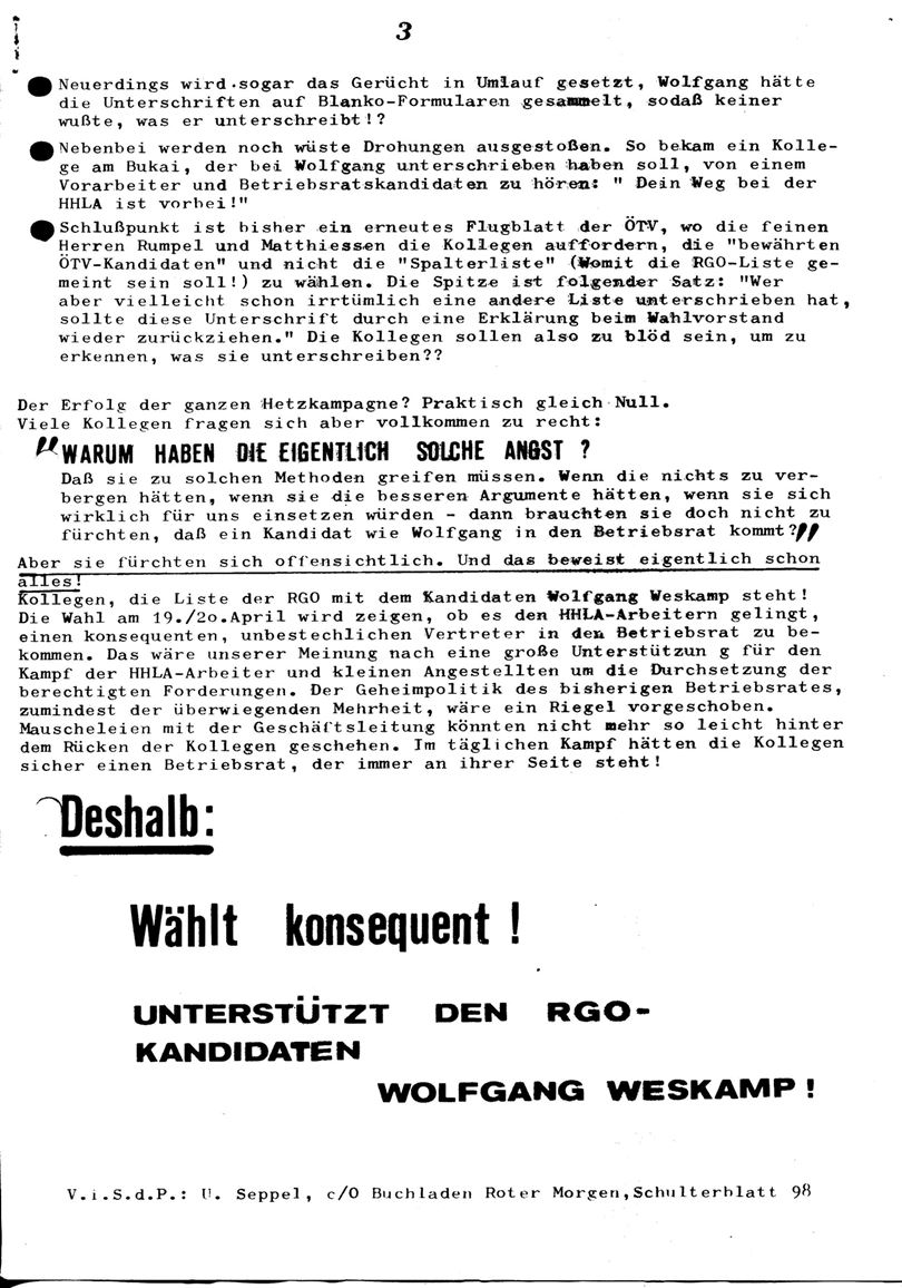 Hamburg_Hafen_Handhaken307