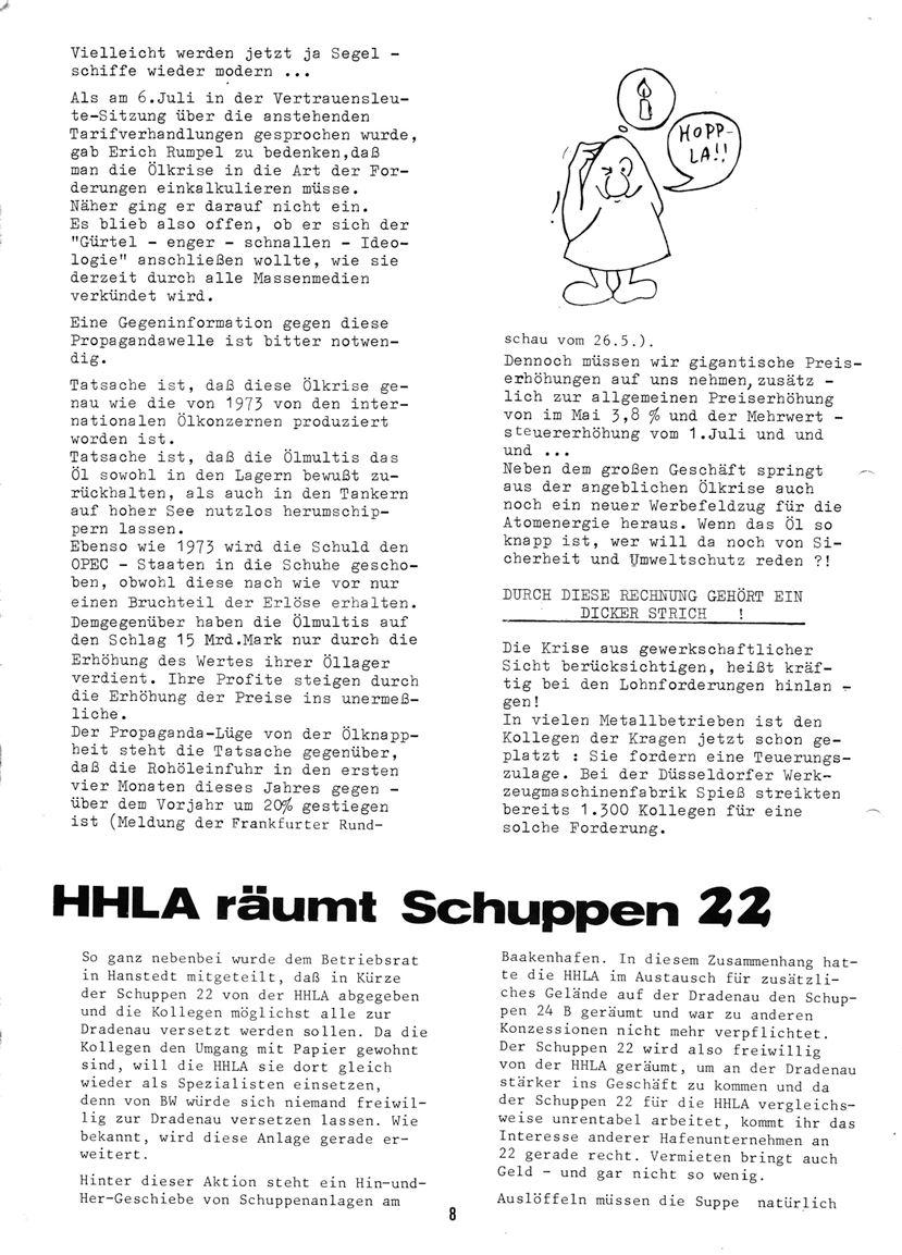Hamburg_HHLA069
