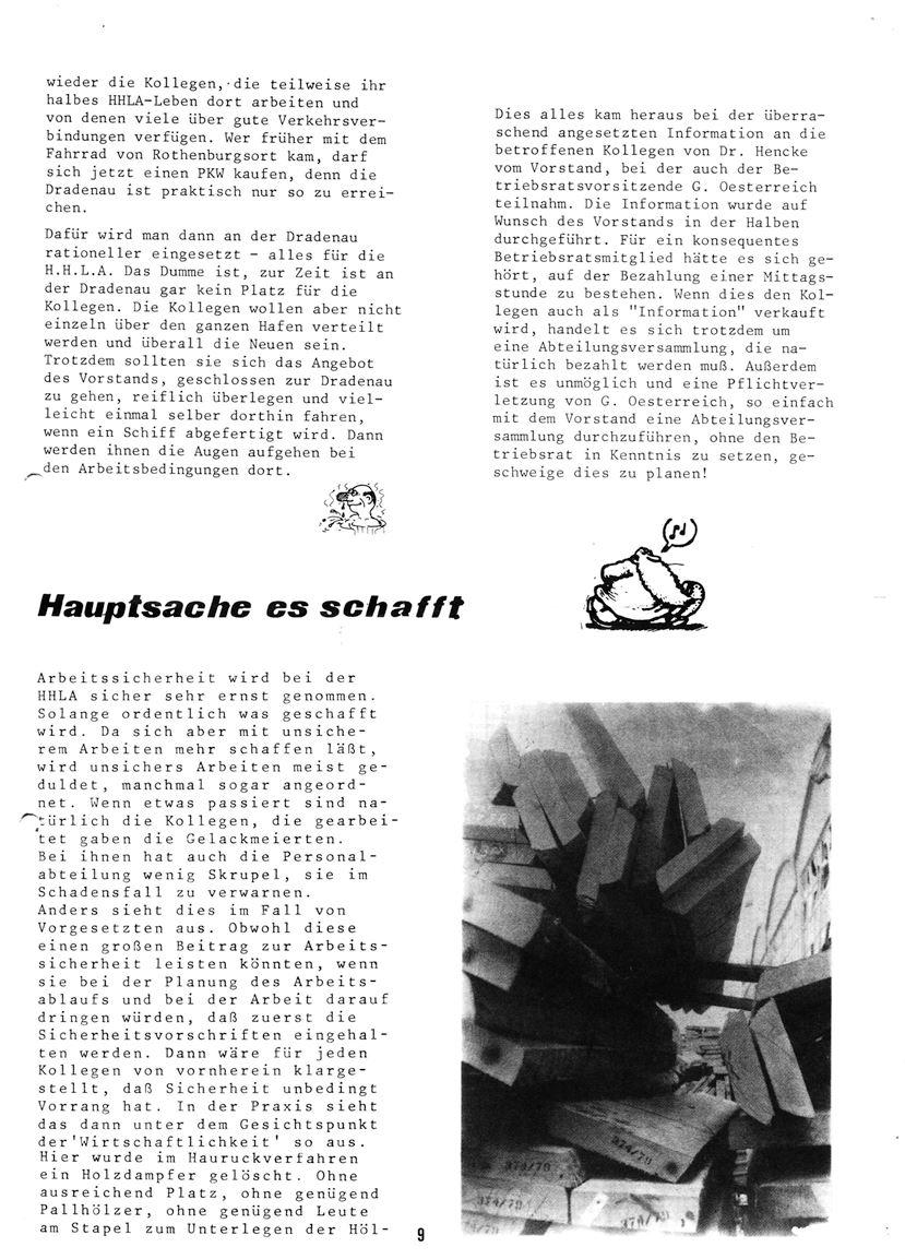 Hamburg_HHLA070