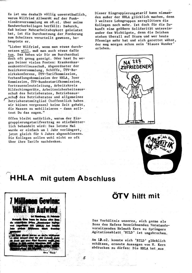 Hamburg_HHLA146