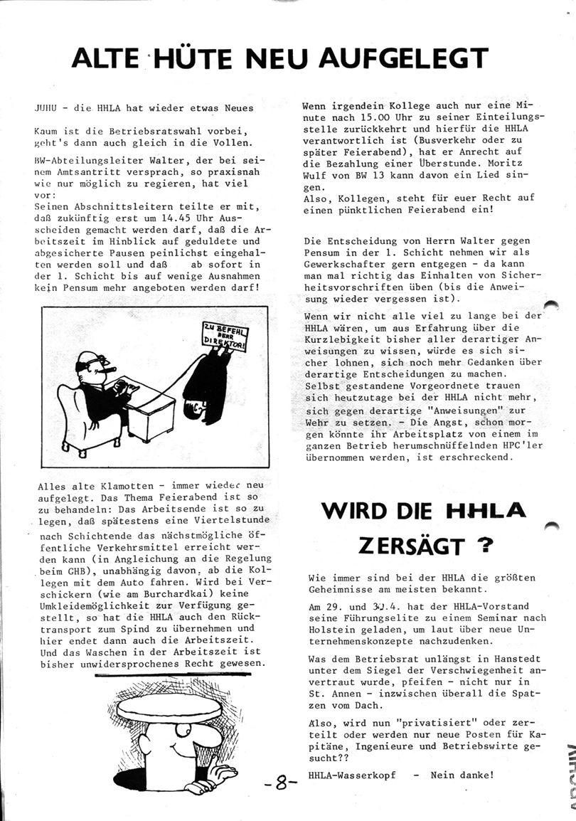 Hamburg_HHLA179
