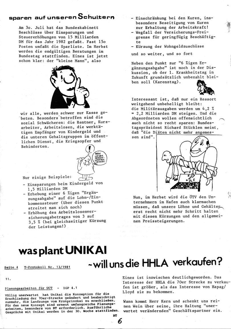 Hamburg_HHLA193