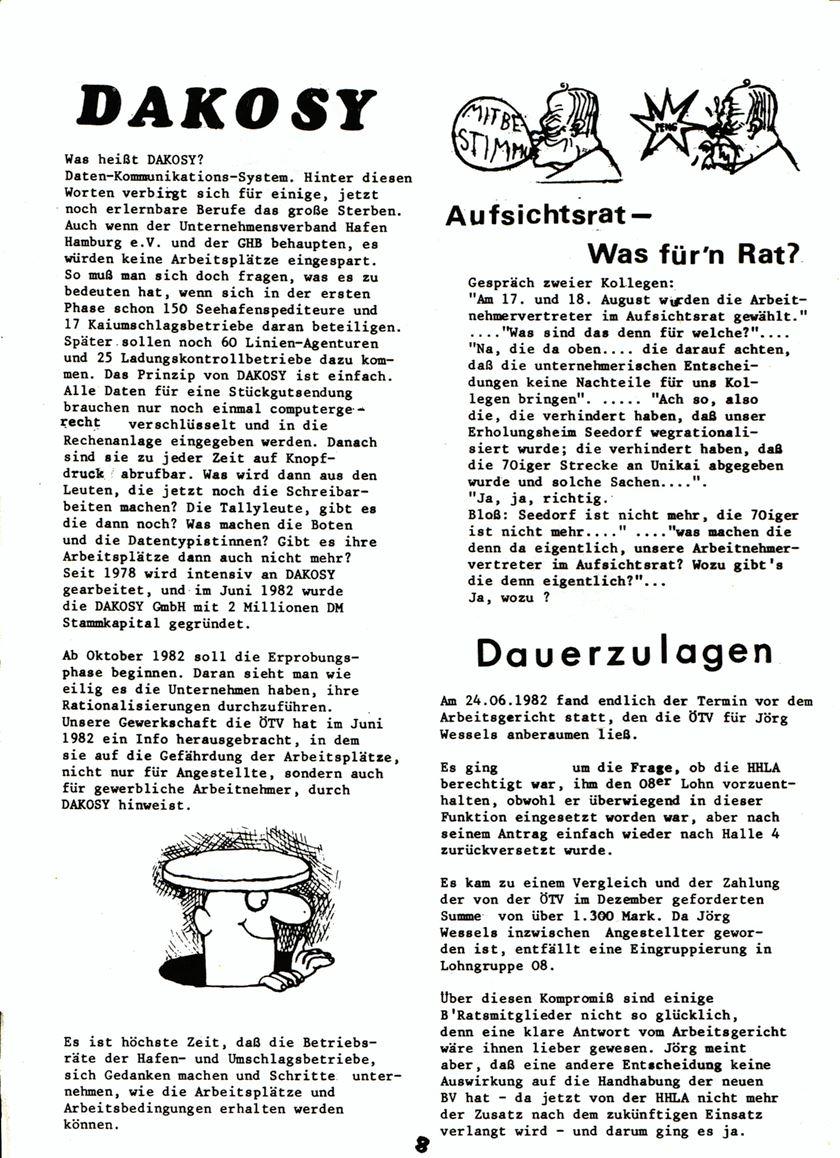 Hamburg_HHLA257