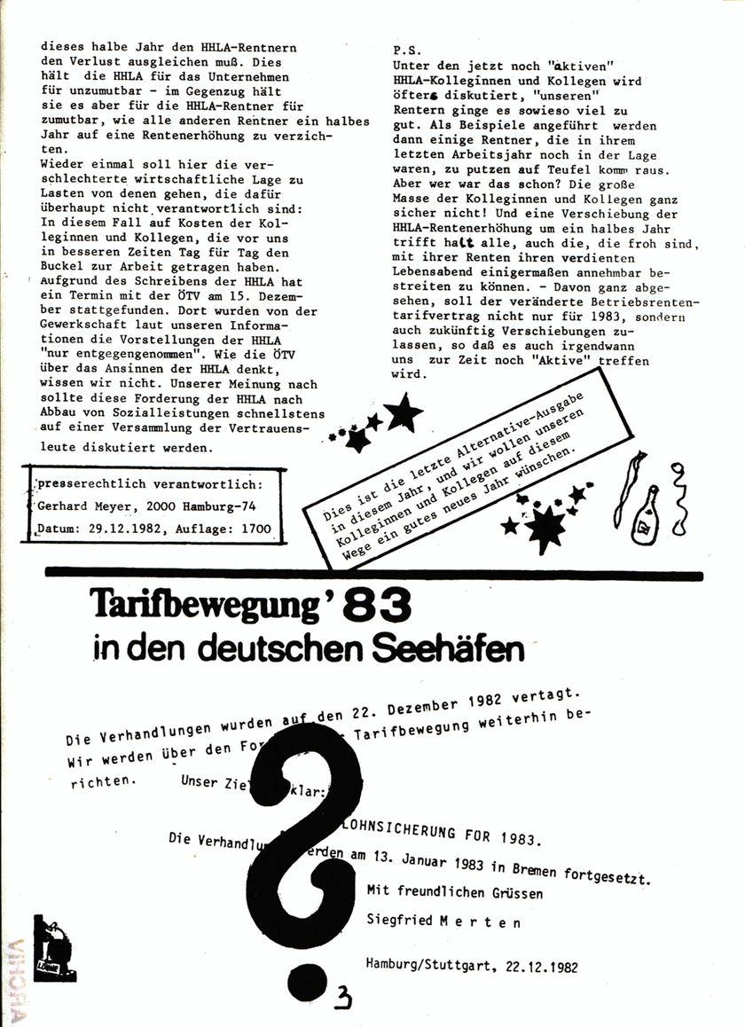 Hamburg_HHLA276