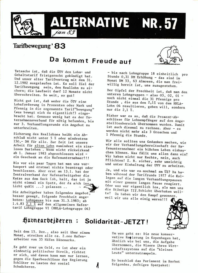 Hamburg_HHLA278