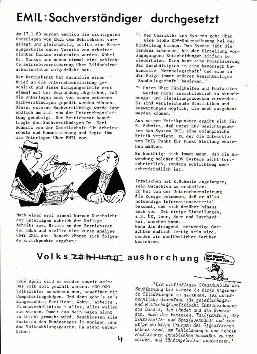Hamburg_HHLA285