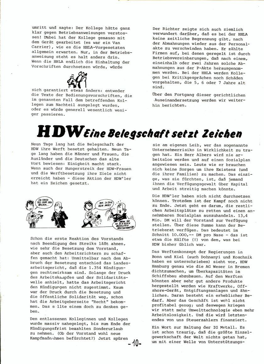 Hamburg_HHLA319