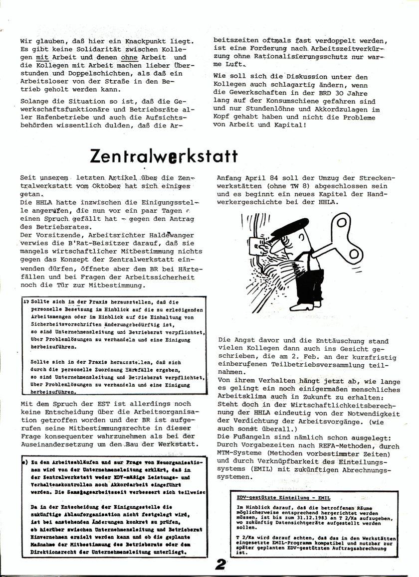 Hamburg_HHLA323