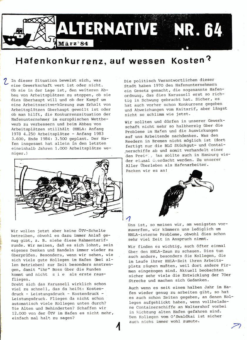 Hamburg_HHLA334